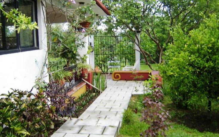 Foto de casa en venta en  , san pablo etla, san pablo etla, oaxaca, 1786596 No. 03