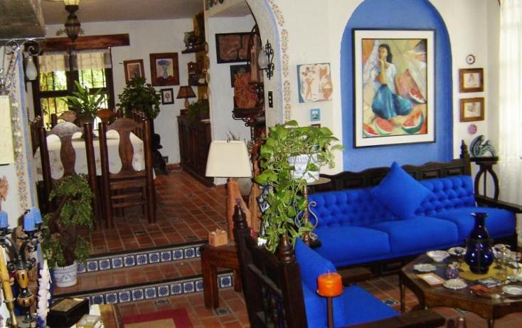 Foto de casa en venta en  , san pablo etla, san pablo etla, oaxaca, 1786596 No. 05