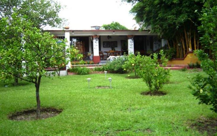 Foto de casa en venta en  , san pablo etla, san pablo etla, oaxaca, 1786596 No. 06