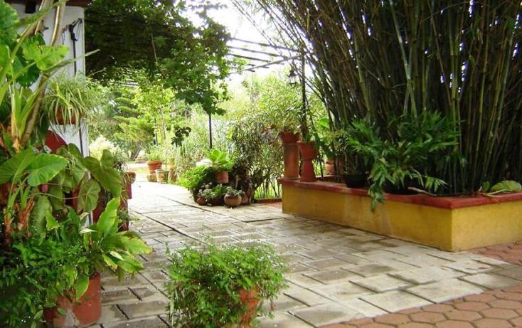Foto de casa en venta en  , san pablo etla, san pablo etla, oaxaca, 1786596 No. 07