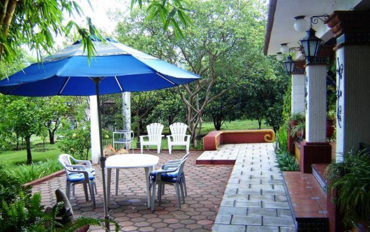 Foto de casa en venta en, san pablo etla, san pablo etla, oaxaca, 1786596 no 08