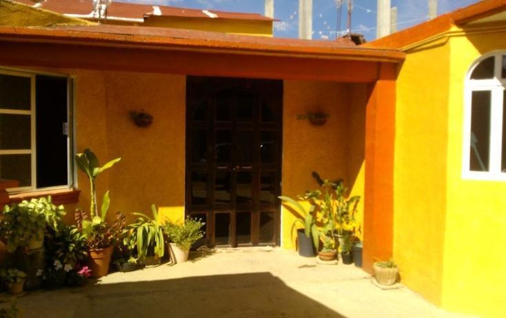 Foto de casa en venta en  , san pablo etla, san pablo etla, oaxaca, 1971210 No. 01