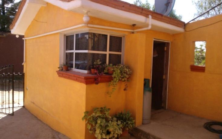 Foto de casa en venta en  , san pablo etla, san pablo etla, oaxaca, 1971210 No. 02