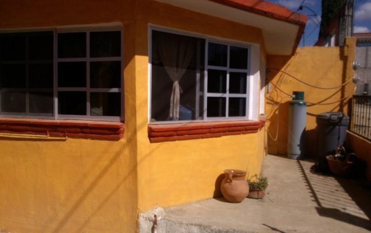 Foto de casa en venta en  , san pablo etla, san pablo etla, oaxaca, 1971210 No. 03