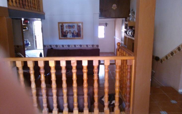 Foto de casa en venta en  , san pablo etla, san pablo etla, oaxaca, 1971210 No. 04