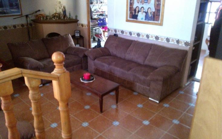 Foto de casa en venta en  , san pablo etla, san pablo etla, oaxaca, 1971210 No. 05
