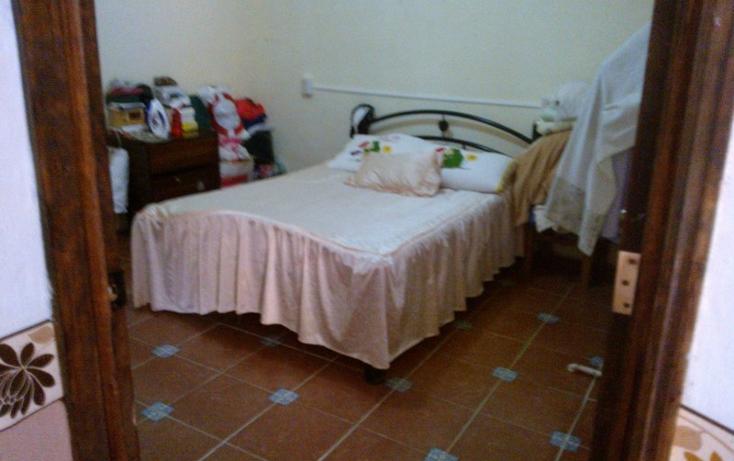 Foto de casa en venta en  , san pablo etla, san pablo etla, oaxaca, 1971210 No. 06