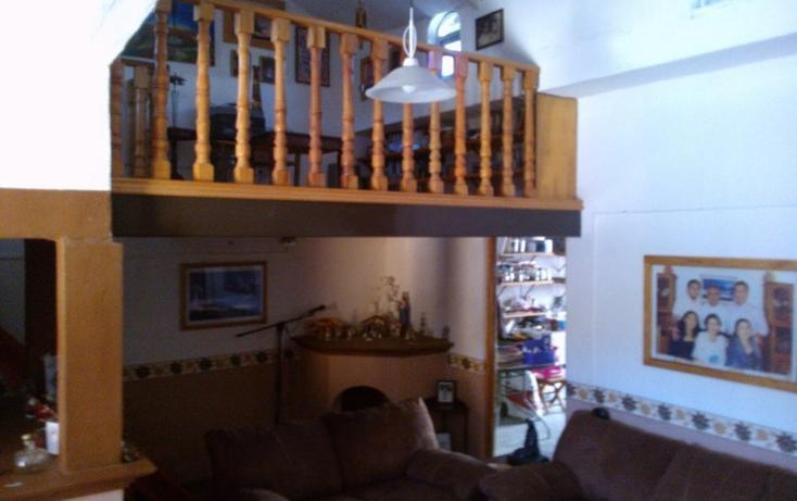 Foto de casa en venta en  , san pablo etla, san pablo etla, oaxaca, 1971210 No. 07