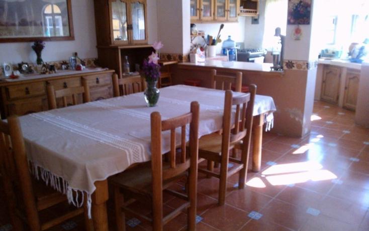 Foto de casa en venta en  , san pablo etla, san pablo etla, oaxaca, 1971210 No. 08