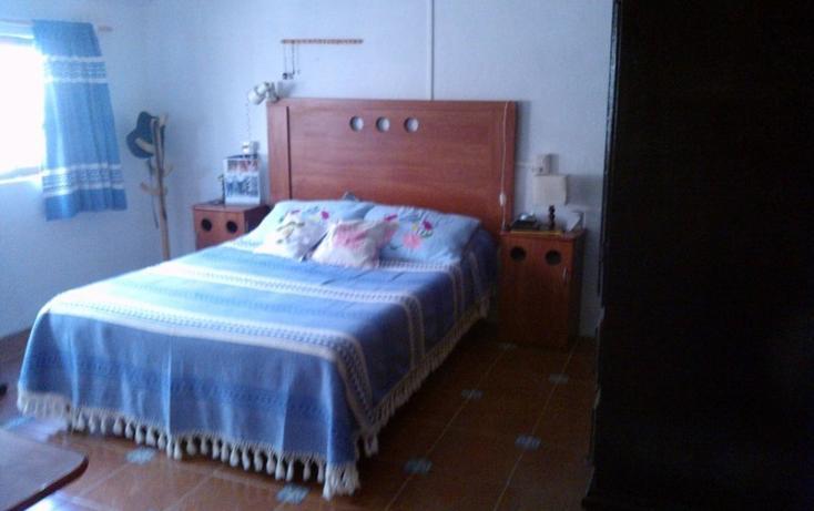 Foto de casa en venta en  , san pablo etla, san pablo etla, oaxaca, 1971210 No. 10
