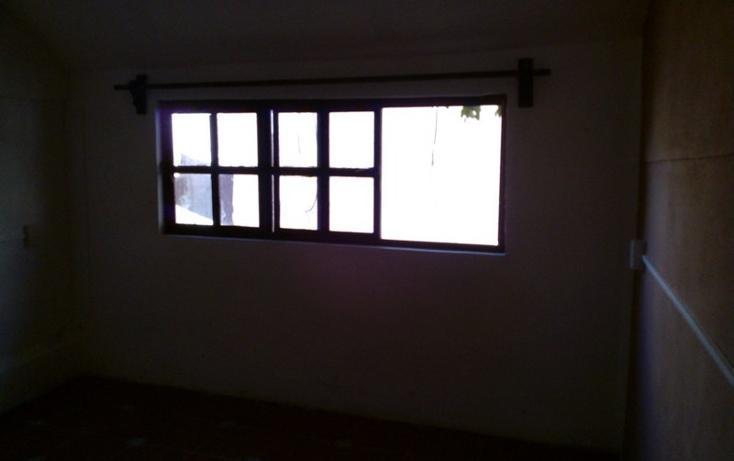 Foto de casa en venta en  , san pablo etla, san pablo etla, oaxaca, 1971210 No. 11