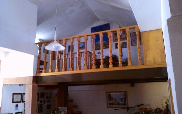 Foto de casa en venta en  , san pablo etla, san pablo etla, oaxaca, 1971210 No. 12