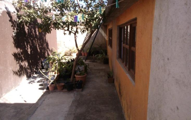 Foto de casa en venta en  , san pablo etla, san pablo etla, oaxaca, 1971210 No. 13