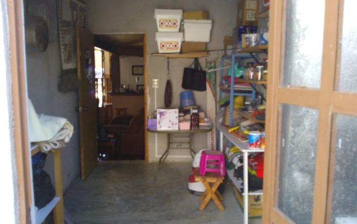 Foto de casa en venta en  , san pablo etla, san pablo etla, oaxaca, 1971210 No. 14