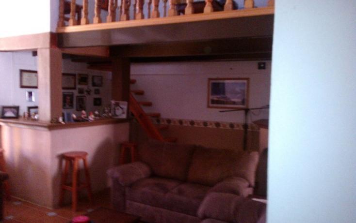 Foto de casa en venta en  , san pablo etla, san pablo etla, oaxaca, 1971210 No. 15