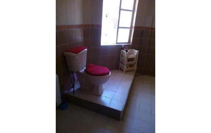 Foto de casa en venta en  , san pablo etla, san pablo etla, oaxaca, 1971210 No. 16