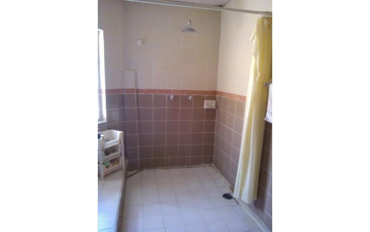 Foto de casa en venta en  , san pablo etla, san pablo etla, oaxaca, 1971210 No. 17