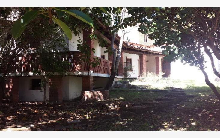 Foto de casa en venta en  , san pablo etla, san pablo etla, oaxaca, 779839 No. 02