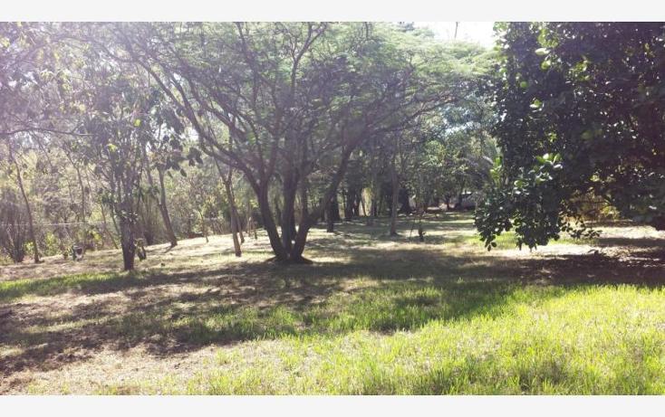 Foto de casa en venta en  , san pablo etla, san pablo etla, oaxaca, 779839 No. 06