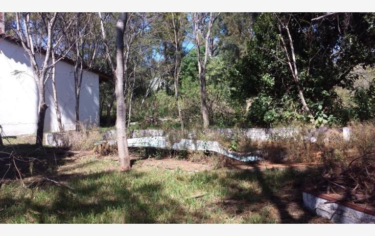 Foto de casa en venta en  , san pablo etla, san pablo etla, oaxaca, 779839 No. 07