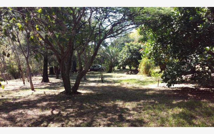 Foto de casa en venta en  , san pablo etla, san pablo etla, oaxaca, 779839 No. 08