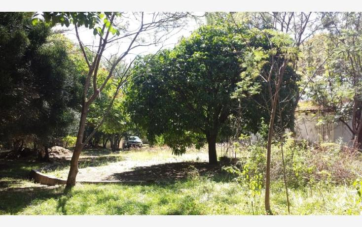 Foto de casa en venta en  , san pablo etla, san pablo etla, oaxaca, 779839 No. 09