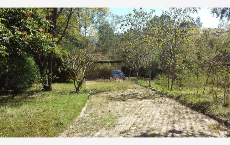 Foto de casa en venta en  , san pablo etla, san pablo etla, oaxaca, 779839 No. 10