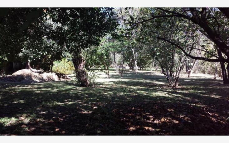 Foto de casa en venta en  , san pablo etla, san pablo etla, oaxaca, 779839 No. 11