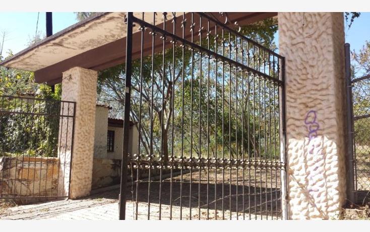 Foto de casa en venta en  , san pablo etla, san pablo etla, oaxaca, 779839 No. 13