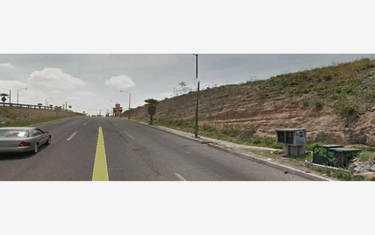 Foto de terreno comercial en venta en  , san pablo i fovissste, quer?taro, quer?taro, 1431555 No. 02