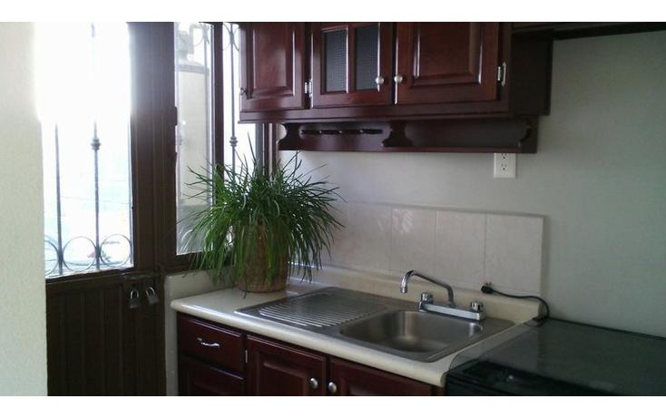 Foto de casa en venta en  , san pablo iv (infonavit), quer?taro, quer?taro, 1861676 No. 02