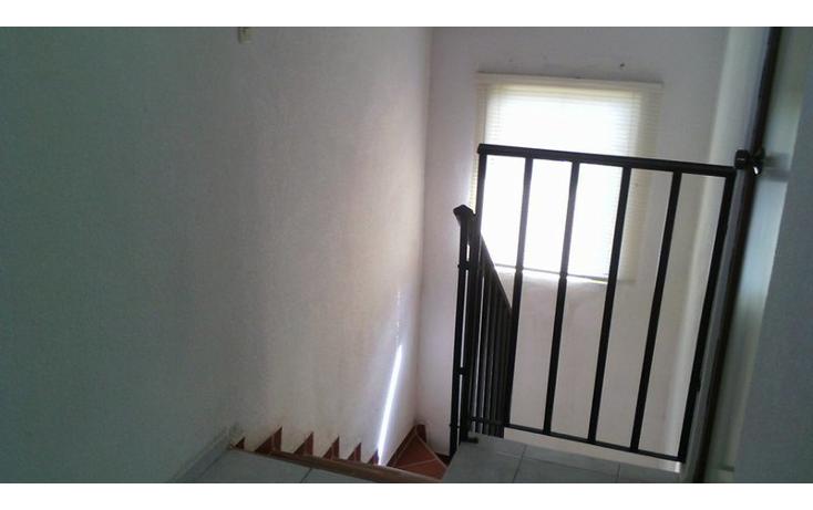 Foto de casa en venta en  , san pablo iv (infonavit), quer?taro, quer?taro, 1861676 No. 03