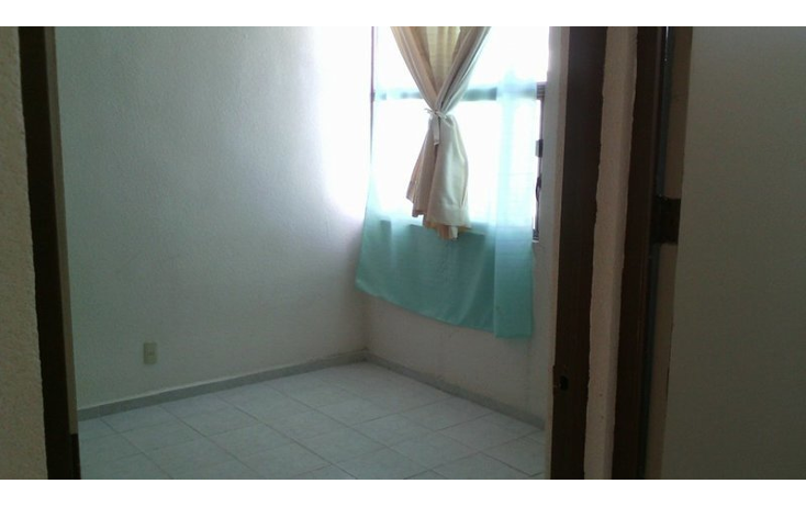 Foto de casa en venta en  , san pablo iv (infonavit), quer?taro, quer?taro, 1861676 No. 04