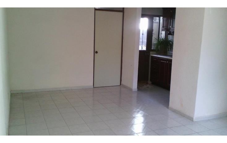 Foto de casa en venta en  , san pablo iv (infonavit), quer?taro, quer?taro, 1861676 No. 05