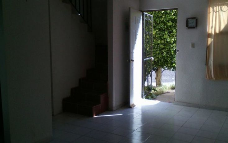 Foto de casa en venta en, san pablo iv infonavit, querétaro, querétaro, 1861676 no 06