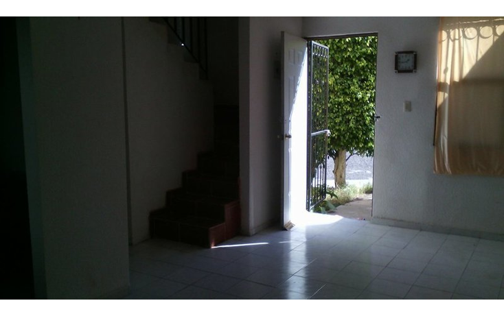 Foto de casa en venta en  , san pablo iv (infonavit), quer?taro, quer?taro, 1861676 No. 06