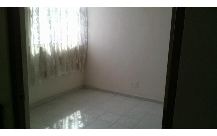 Foto de casa en venta en  , san pablo iv (infonavit), quer?taro, quer?taro, 1861676 No. 07
