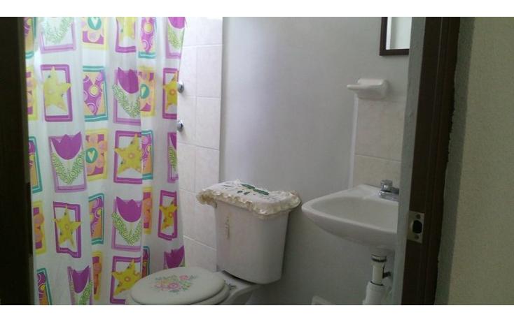 Foto de casa en venta en  , san pablo iv (infonavit), quer?taro, quer?taro, 1861676 No. 08