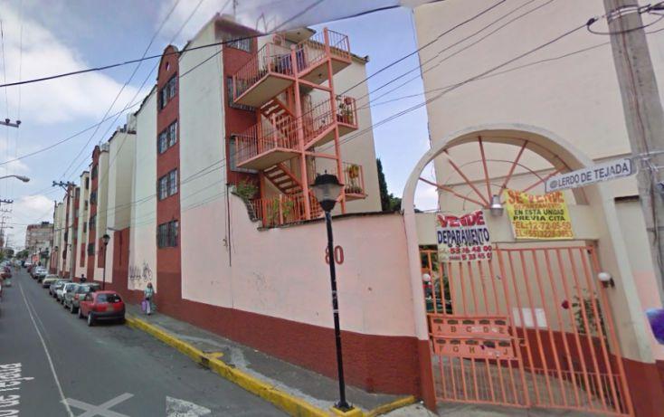 Foto de casa en venta en, san pablo, iztapalapa, df, 1207313 no 01