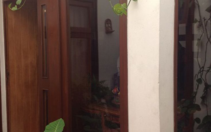 Foto de casa en venta en, san pablo, iztapalapa, df, 1893832 no 03