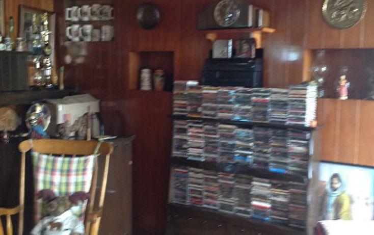Foto de casa en venta en, san pablo, iztapalapa, df, 1893832 no 07