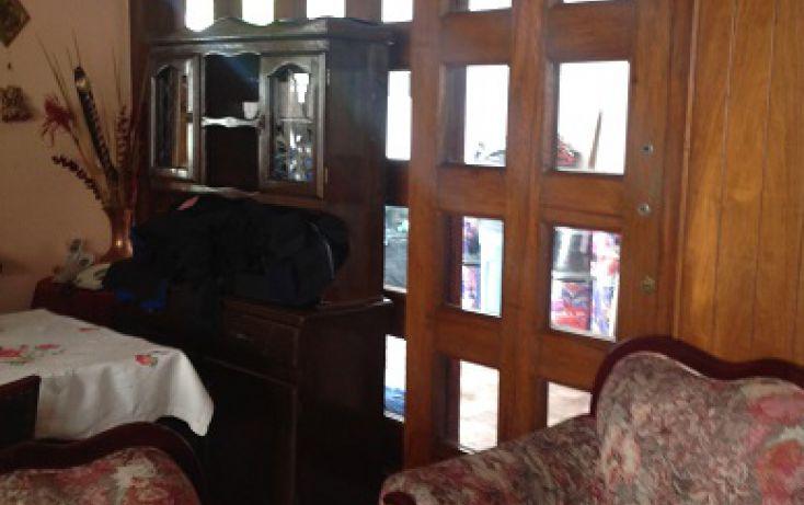 Foto de casa en venta en, san pablo, iztapalapa, df, 1893832 no 08