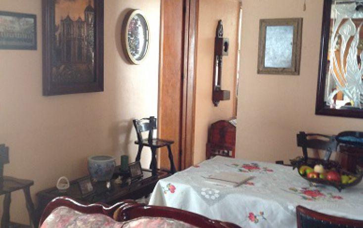 Foto de casa en venta en, san pablo, iztapalapa, df, 1893832 no 09