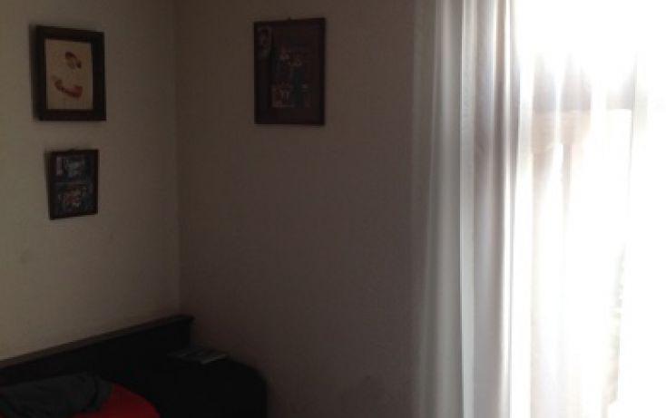 Foto de casa en venta en, san pablo, iztapalapa, df, 1893832 no 13