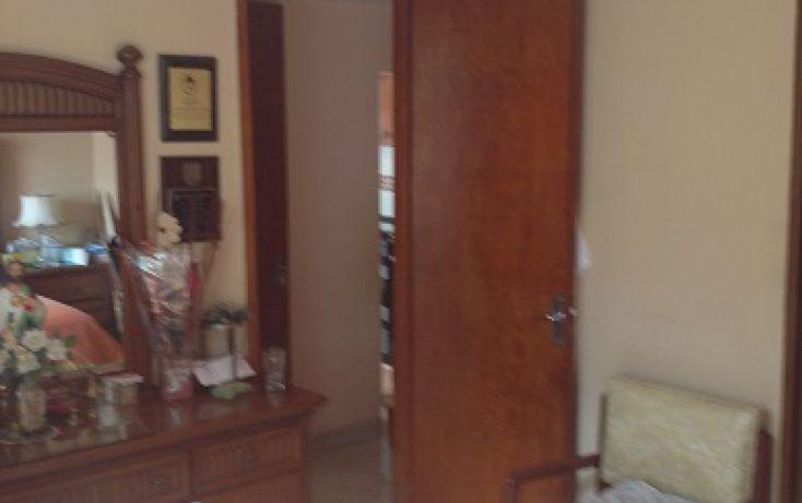 Foto de casa en venta en, san pablo, iztapalapa, df, 1893832 no 16