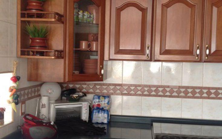 Foto de casa en venta en, san pablo, iztapalapa, df, 1893832 no 18