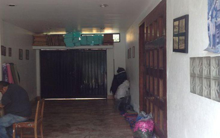 Foto de casa en venta en, san pablo, iztapalapa, df, 1893832 no 19