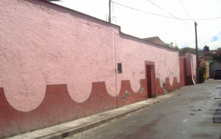 Foto de casa en venta en, san pablo, iztapalapa, df, 1963393 no 01