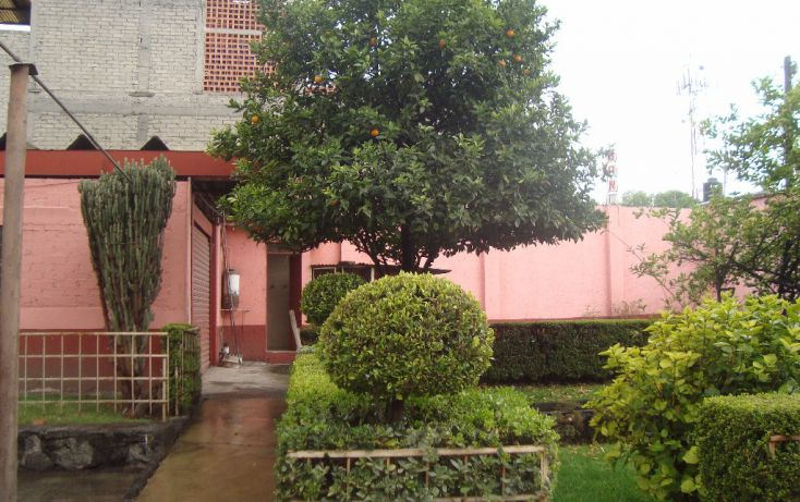 Foto de casa en venta en, san pablo, iztapalapa, df, 1963393 no 03
