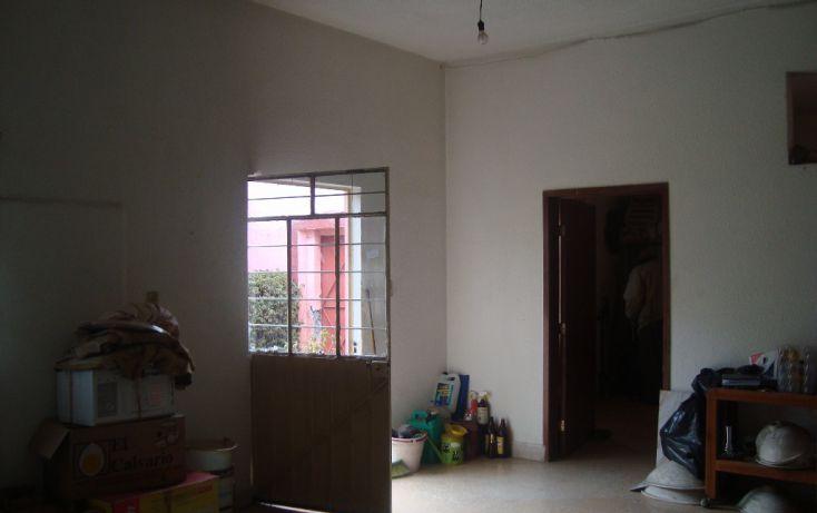 Foto de casa en venta en, san pablo, iztapalapa, df, 1963393 no 05